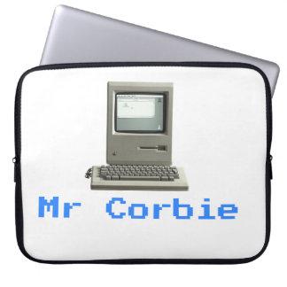 Computer Bag Thing