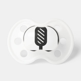 Computer Mouse Pacifier