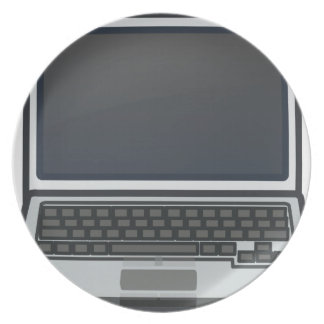 Computer Plate