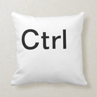 Computer Programming Networking Funny Pillow! Throw Pillow