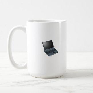 Computer Science Mug