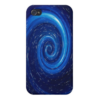 Computer Space Image Cases For iPhone 4