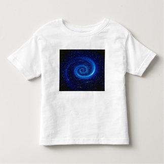 Computer Space Image Tee Shirts