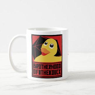 Comrade Coffee Coffee Mug