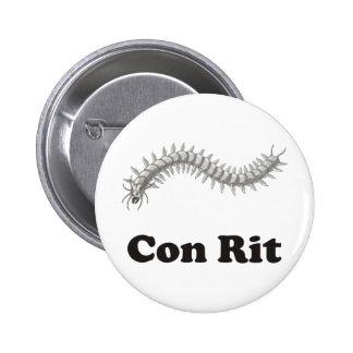 Con Rit Pin
