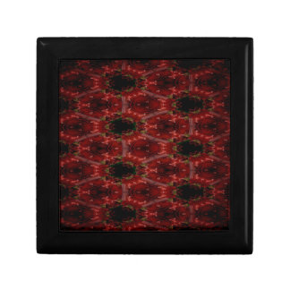 Concave Stature Pattern 3 Gift Box