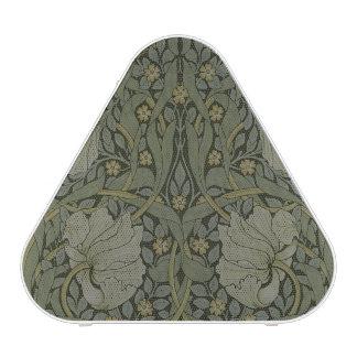 """Conception de papier peint de """"mouron"""", 1876 2 haut-parleur bluetooth"""