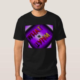 Conception graphique t t shirts