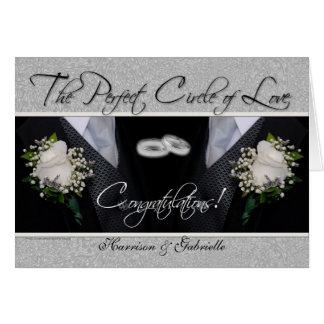 Conception obsolète - voir le lien ci-dessous pour carte de vœux
