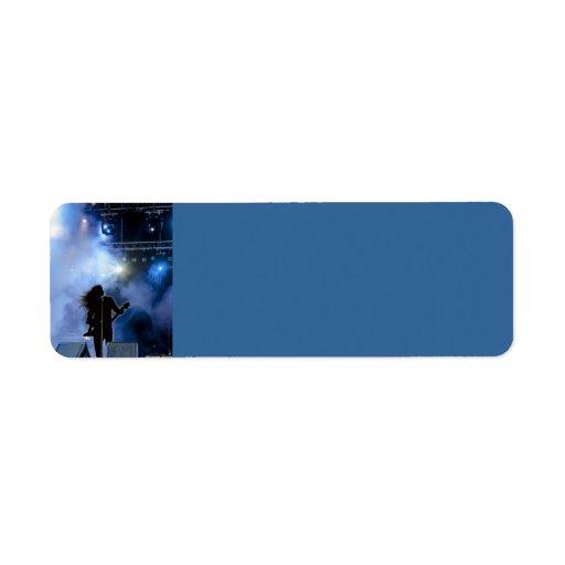 concert-316381 concert, singer, stage, show, music labels