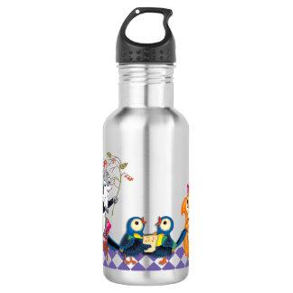 concert 532 ml water bottle
