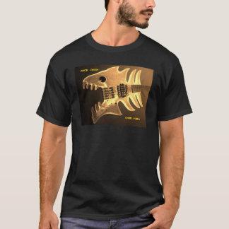 Concert tshirt
