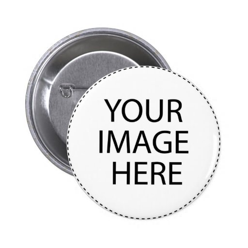 Concevez vos propres ! badges avec agrafe