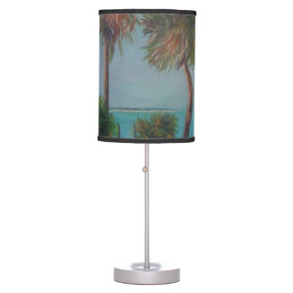 CONCH HOUSE MARINA Table Lamp