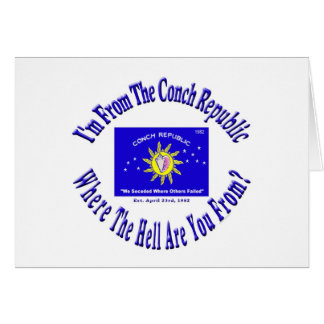 Conch Republic 2 copy.jpg Card