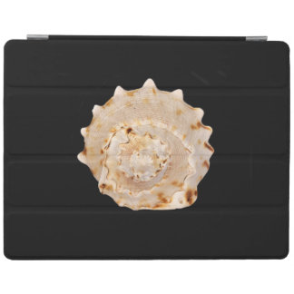 Conch Shell iPad Smart Cover