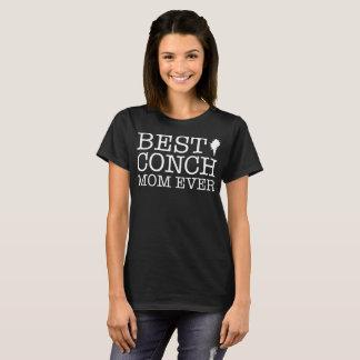 Conch T-Shirt
