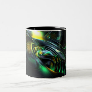 conch_wallpaper_abstract_3d_wallpaper_1920_1200_wi mugs