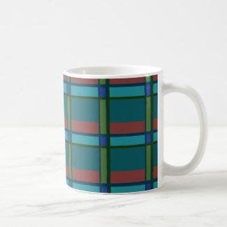 Concorde Coffee Mug