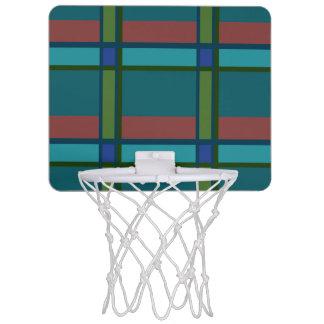 Concorde Mini Basketball Hoop