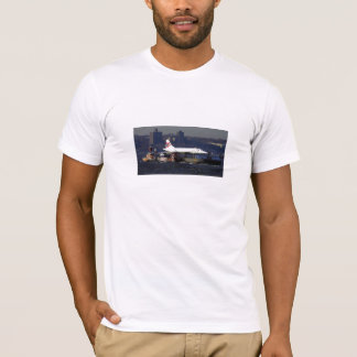 CONCORDE T-Shirt