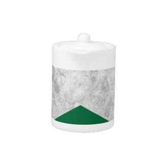 Concrete Arrow Forest Green #326