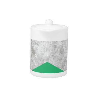 Concrete Arrow Green #175