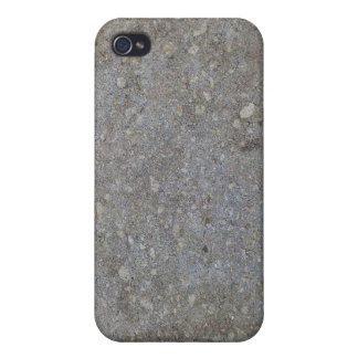 Concrete Background Texture iPhone 4/4S Cover