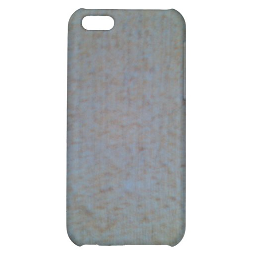 Concrete iPhone 5C Case