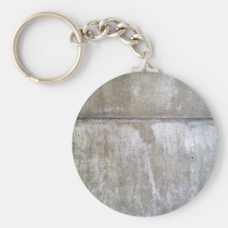 concrete key chains