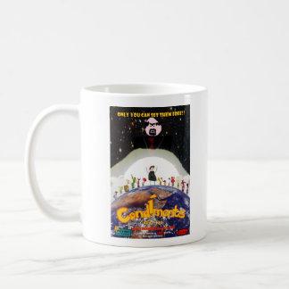Condí-Master Mug
