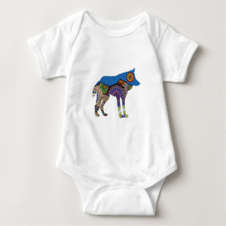 CONDITIONS FOR NEW BABY BODYSUIT