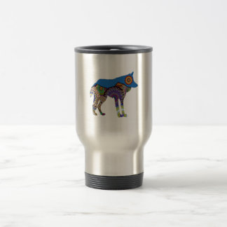 CONDITIONS FOR NEW TRAVEL MUG