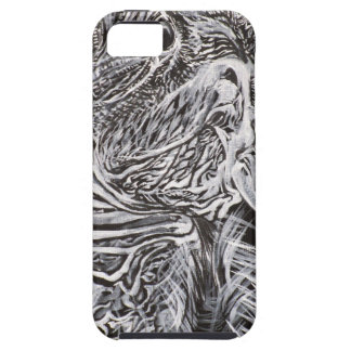 CONDOR is my name iPhone 5 Case