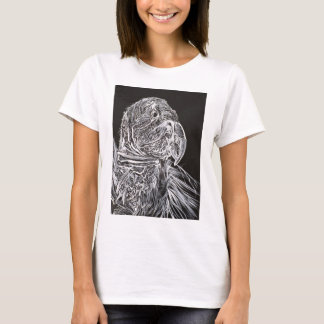 CONDOR is my name T-Shirt