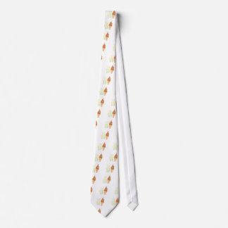 Cone Do It Tie