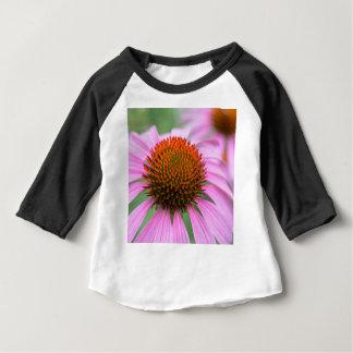 Cone flower baby T-Shirt