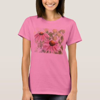 Cone Flower Shirt