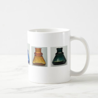 CONE INKS mug