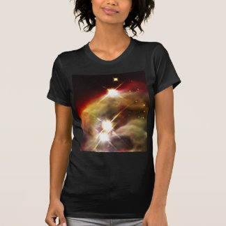 Cone Nebula starry night T-Shirt