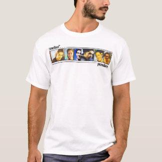 conexion210.com T-Shirt