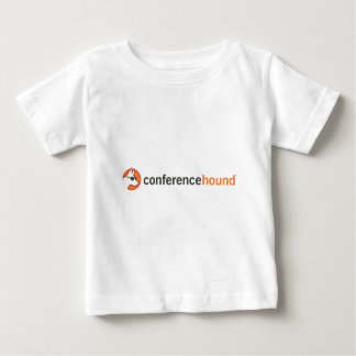 Conference Hound Swag T-shirts