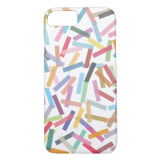 Confetti Case