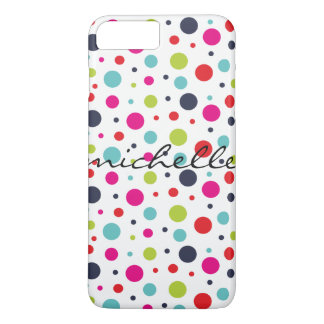 Confetti Confection Custom Phone Case