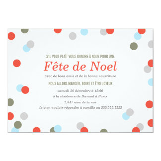 f te invitations announcements zazzle canada. Black Bedroom Furniture Sets. Home Design Ideas