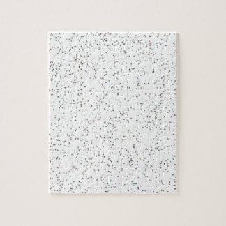 Confetti Jigsaw Puzzle