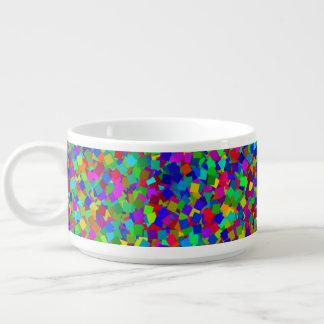 Confetti - Multicolored Bowl