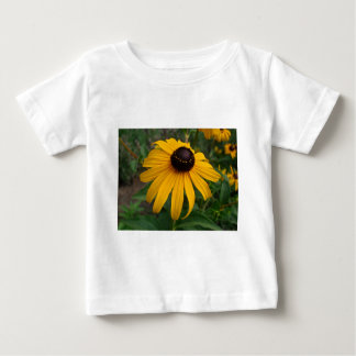 Confidence Baby T-Shirt