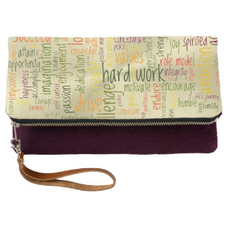 Confidence Booster Gives Motivation, positivity Clutch