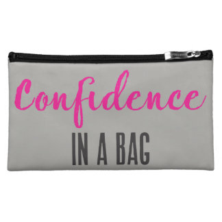 Confidence in a Bag